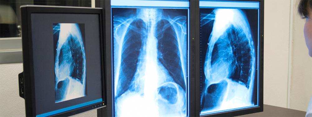 radiology