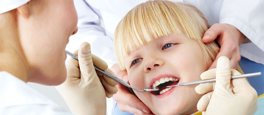 djecja-stomatologija